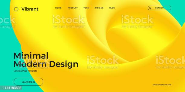 Trendy design template with fluid and liquid shapes abstract gradient vector id1144183622?b=1&k=6&m=1144183622&s=612x612&h=dqgqylpdiu6rcwhpw1fh9i8ptlpjnobuz8htxswjhqu=