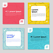Backgrounds, Flyer - Leaflet, Advertisement, Auto Post Production Filter, Blogging, pastel colors