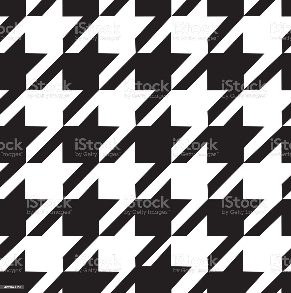 trendy fabric pattern royalty-free trendy fabric pattern stock vector art & more images of backdrop