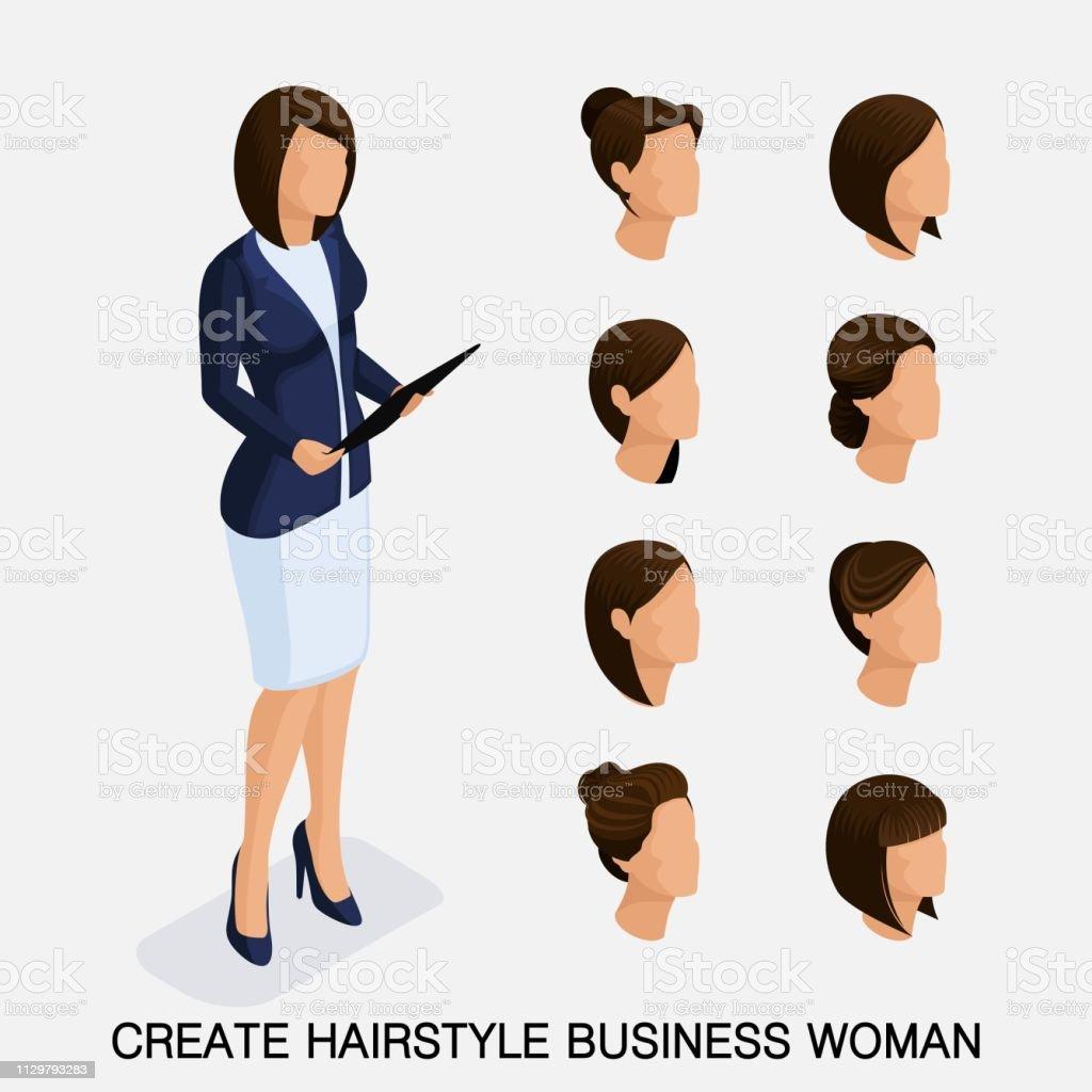 Frauen haarfarbe Anti