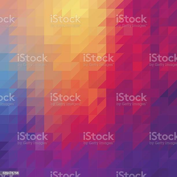 Triangle diamond abstract background vector id539478758?b=1&k=6&m=539478758&s=612x612&h=ppyivofialqbpfichxaig0iid18sdwvlhfg00m0m9zk=