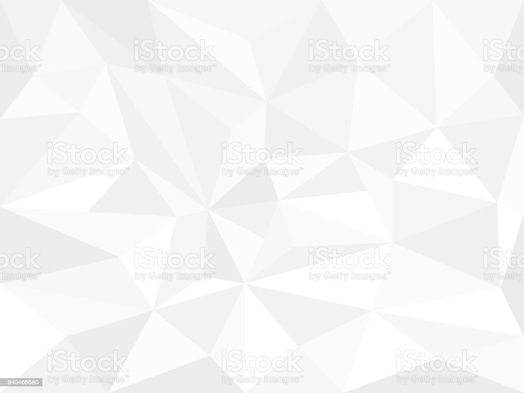 Triangles background. royalty-free triangles background stock illustration - download image now