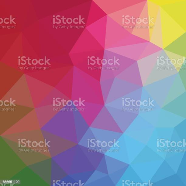 Triangular abstract background vector id666661102?b=1&k=6&m=666661102&s=612x612&h=sndni2jwtn7ohckjrwc3nmhiqvblxyzyrnrrdhmezua=