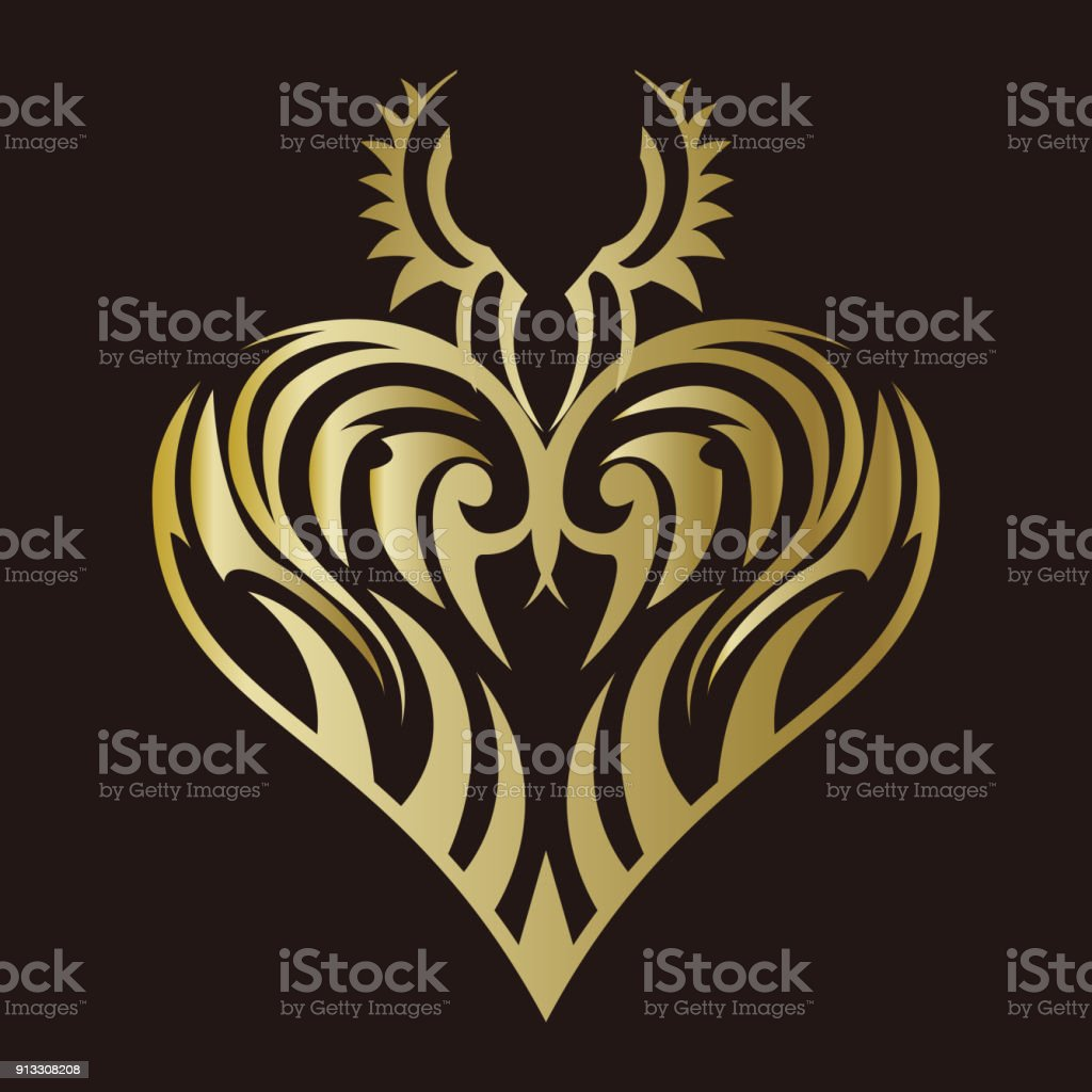 Coole Herzen