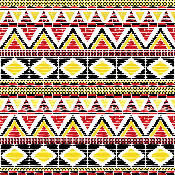 Best Raffia Texture Illustrations, Royalty-Free Vector ...