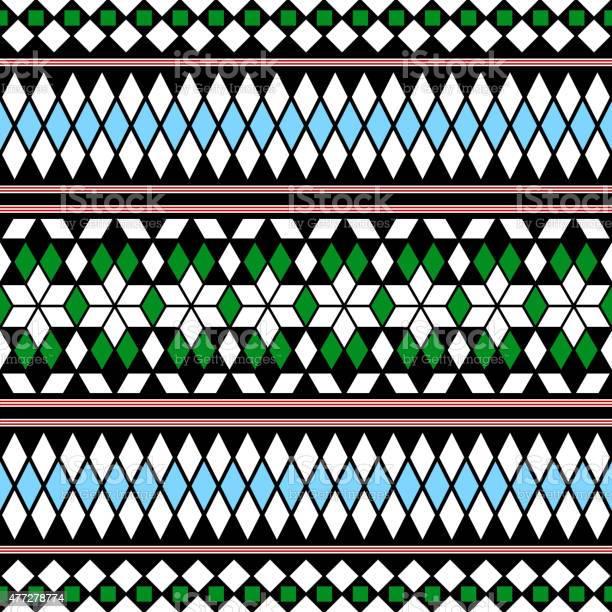 Tribal seamless pattern ethnic vector background vector id477278774?b=1&k=6&m=477278774&s=612x612&h=2 rw8zqruu16ynfmugf8bwpjvnxjqaodcwiroe1 toc=