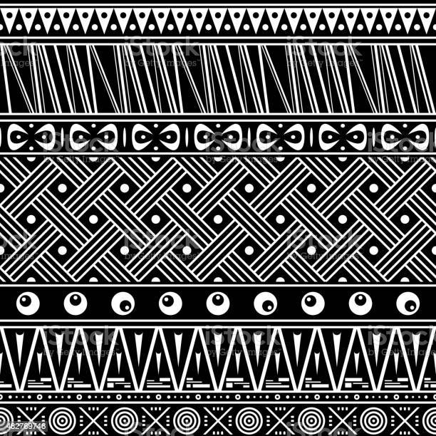 Tribal seamless pattern ethnic vector background vector id482769746?b=1&k=6&m=482769746&s=612x612&h=0ikcfd5q bxkwew4tshtwdeuhbrppgmfajz q6ytvec=