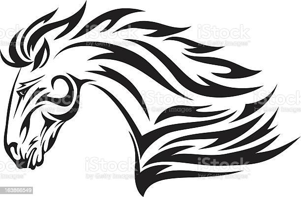 Tribal stallion vector id163866549?b=1&k=6&m=163866549&s=612x612&h=c3lrdnrgudfvcxk2peofcm  tjdup irkgusv5eqil4=