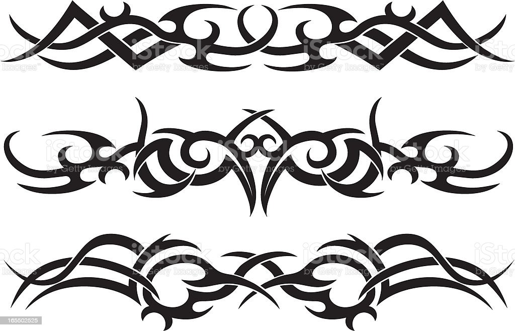 Products Featured besides 2 5 Id High Travel Springs as well Tatouage Tribal Designs Gm165502525 5676164 furthermore Trasduttori Removibili Per Piezometri Casagrande besides Blackened Rapier Ca 1600. on wire media