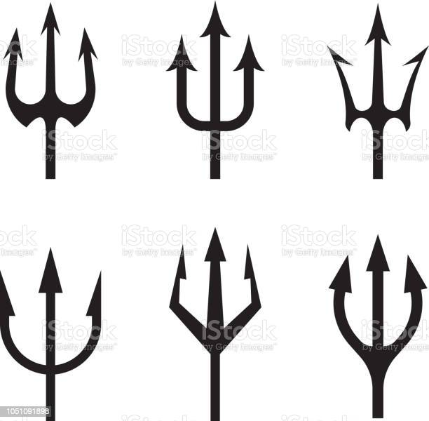 Poseidon Trident Photos 11 927 Free Images