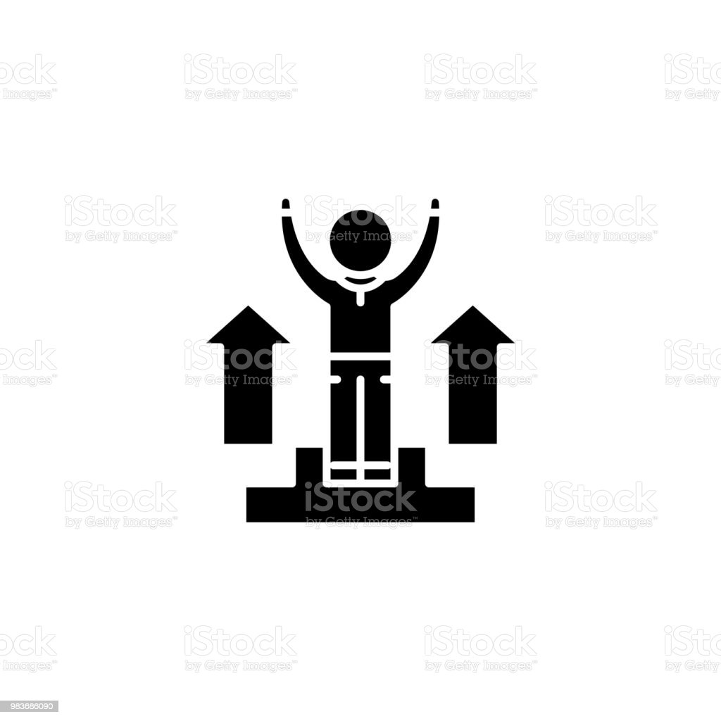 royalty free football linemen clip art  vector images