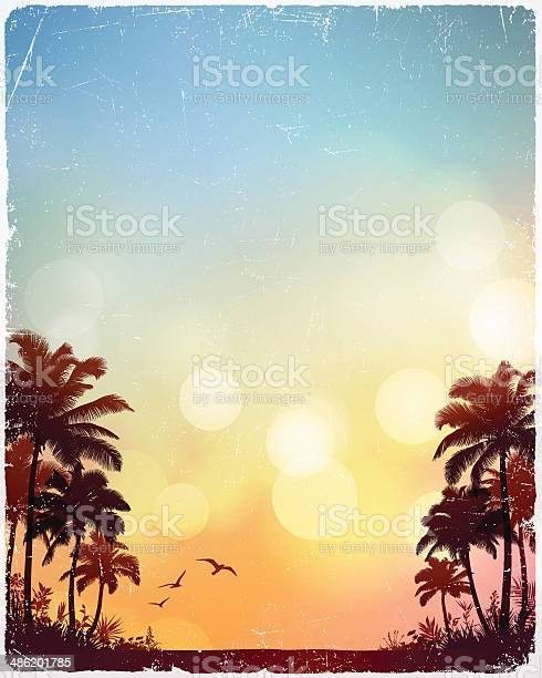 Tropical beach background vector id486201785?b=1&k=6&m=486201785&s=612x612&h=fe3p1yntgfdlv34fujpfezff3uygeeqmr4hiqb40dug=