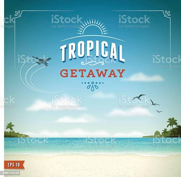 Tropical beach background vector id486240249?b=1&k=6&m=486240249&s=612x612&h=dgehy9vhwcfrfnbj6jduajvdxhaqjdrzkjwdn4i5nbe=