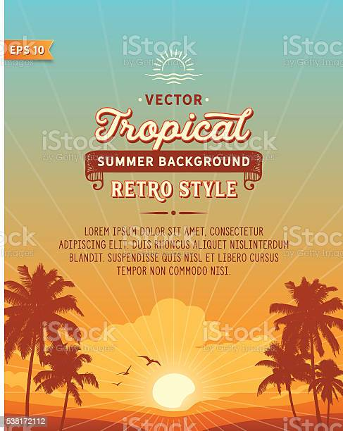 Tropical beach background vector id538172112?b=1&k=6&m=538172112&s=612x612&h=axza1yu3f w6pqj9swpquqfxrp8vjg2sg1o7cghiyiy=