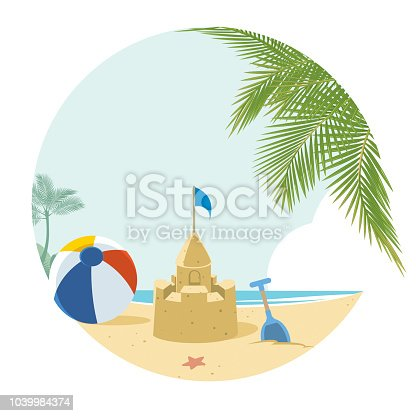 istock tropical beach 1039984374
