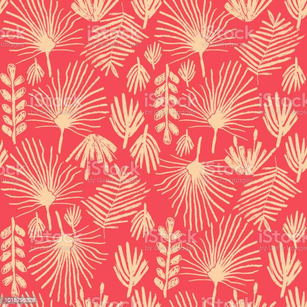 Tropical flower duotone seamless background vector id1018795328?b=1&k=6&m=1018795328&s=612x612&h=u6xfdfhcdp52visydmc4pxxrbzfsdhwmkxc1gjzwuy8=