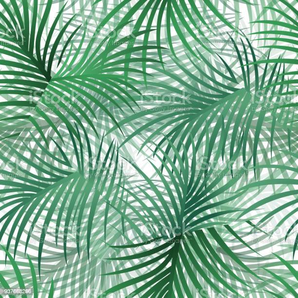 Tropical pattern isolated on white background vector illustration vector id937668266?b=1&k=6&m=937668266&s=612x612&h=lcqhnlpbitcn3xp1xo1epdoe m 5jat3qbsknkx1yts=