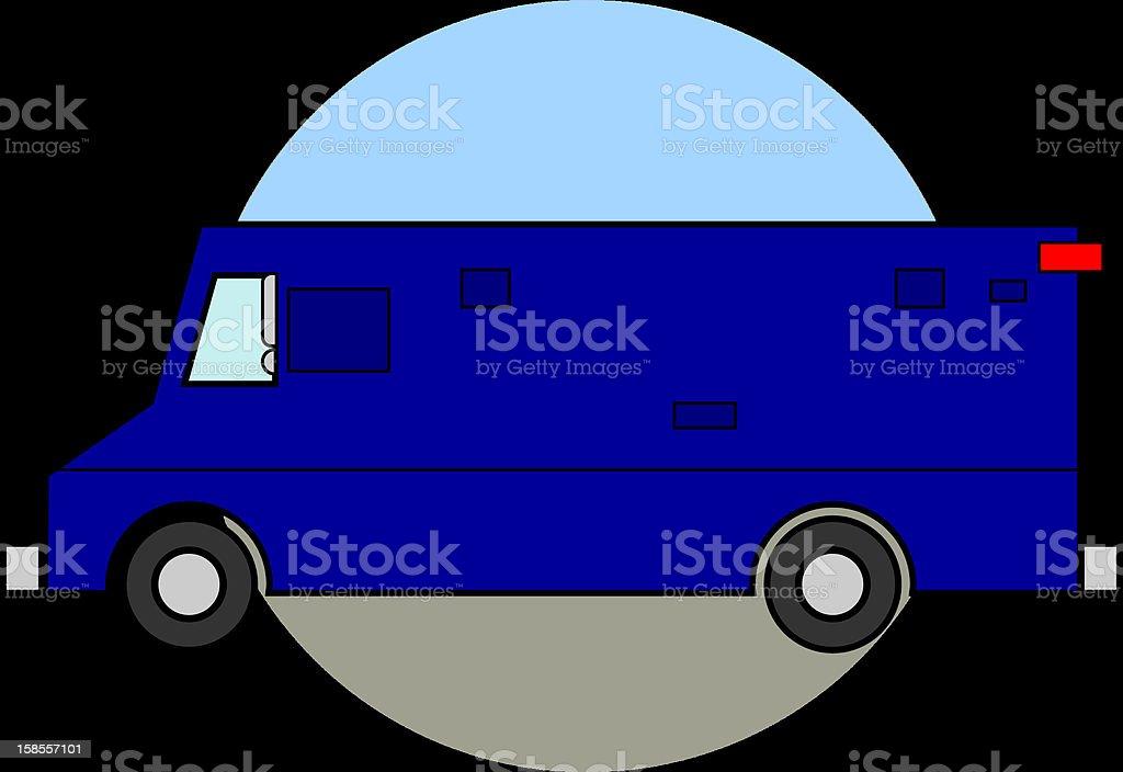 배달차 royalty-free 배달차 가솔린에 대한 스톡 벡터 아트 및 기타 이미지
