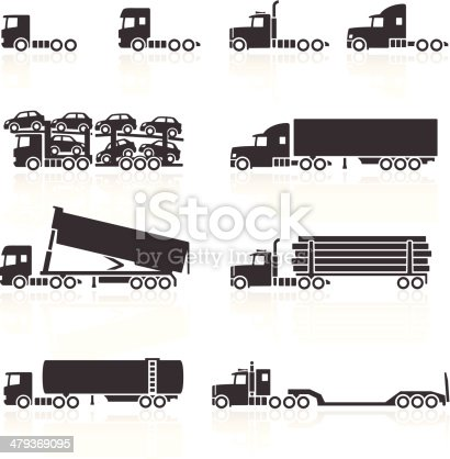 Pelco Camera Wiring Diagram besides Question 11358 besides Stock Illustration 36737280 Trucks And Semi Trailer Icons further 5th Wheel C Er Wiring Diagram together with  on gooseneck trailer connection
