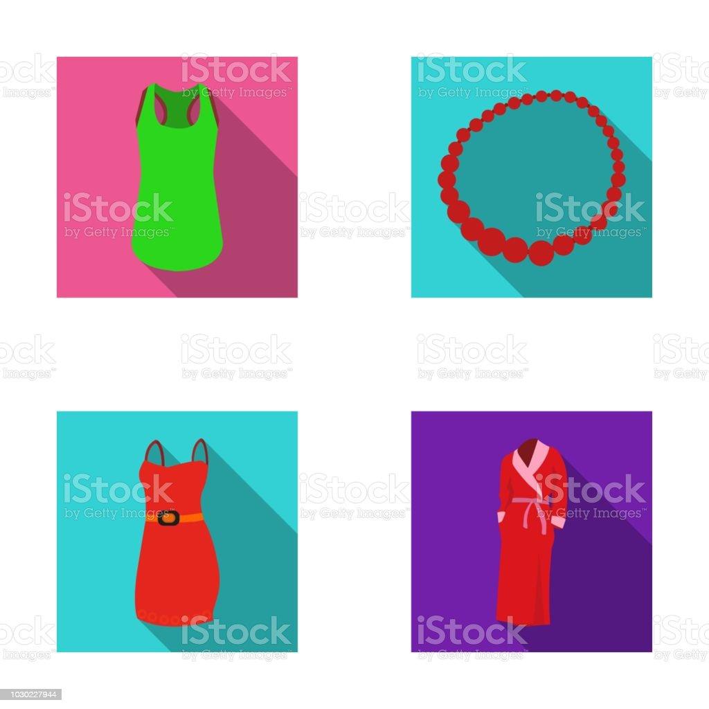 Verano Mujer Ilustración Camiseta Sárafan Tirantes De Con Granos TxTI4W7Oq
