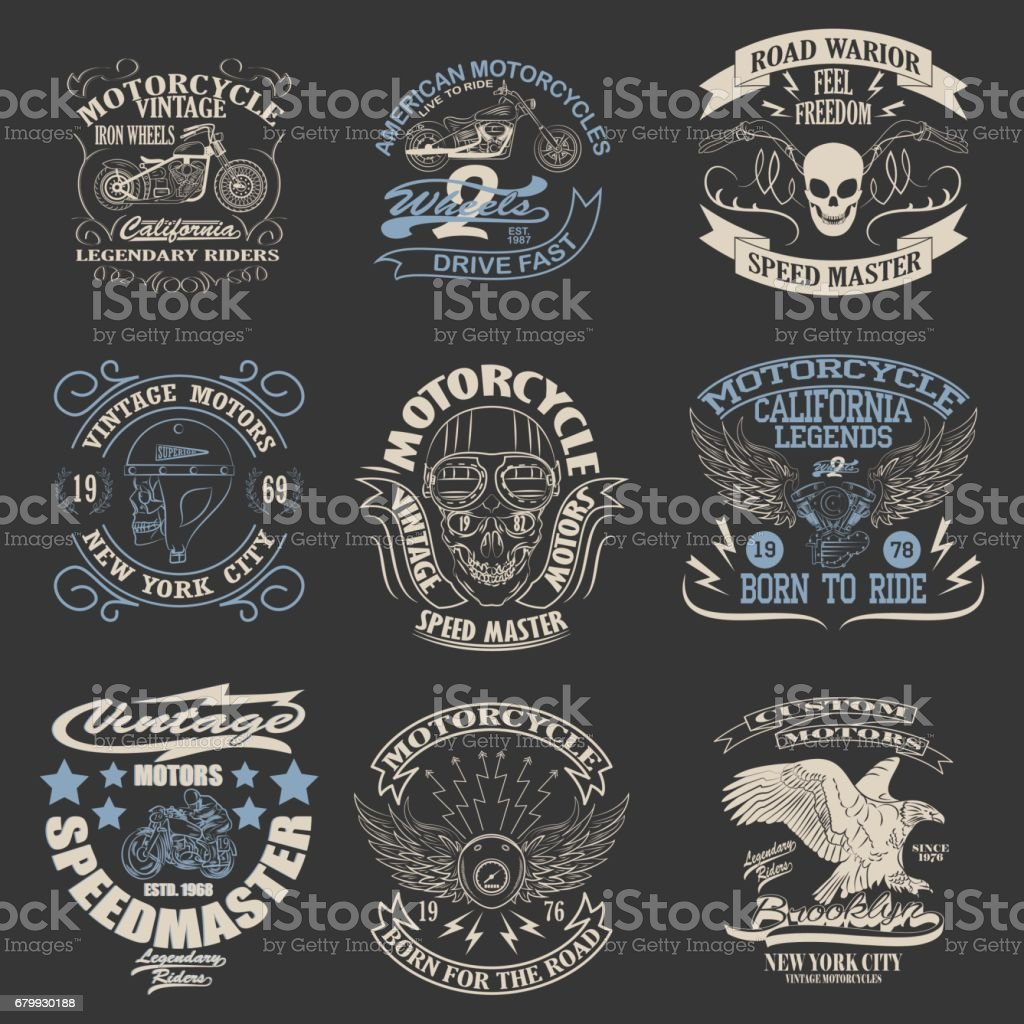 t-shirt graphics vector art illustration