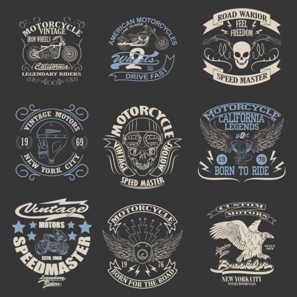 t-shirt graphics vector art illustration
