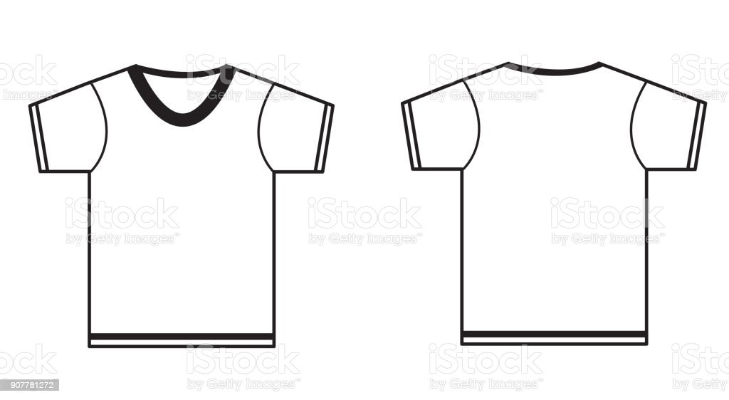 tshirt icon on white background blank tshirt symbol realistic mpckup flat style stock illustration download image now istock tshirt icon on white background blank tshirt symbol realistic mpckup flat style stock illustration download image now istock