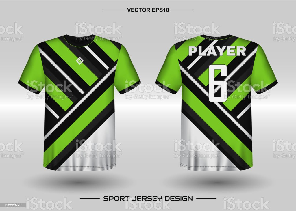 Download 44+ Mens Soccer Team Jersey Mockup Back View Pictures ...
