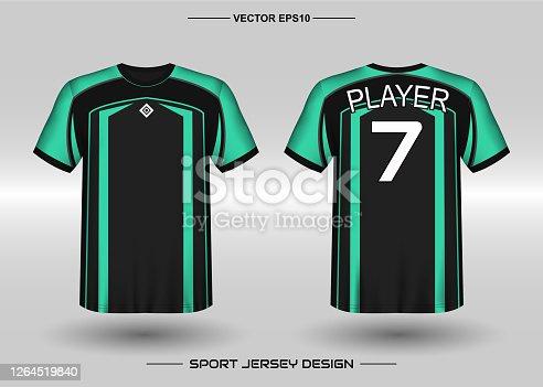Download 31+ Mockup Jersey Futsal Cdr | MUHAMMADIYAH KABUPATEN BONE