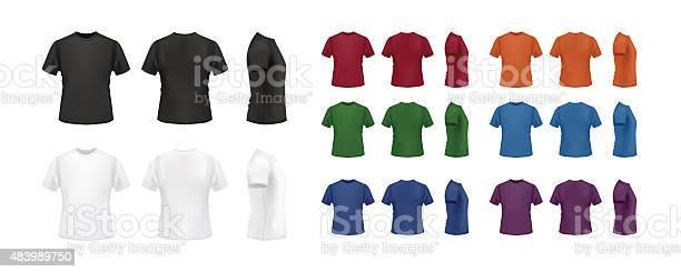 Shirt Free Brushes 120 Free Downloads