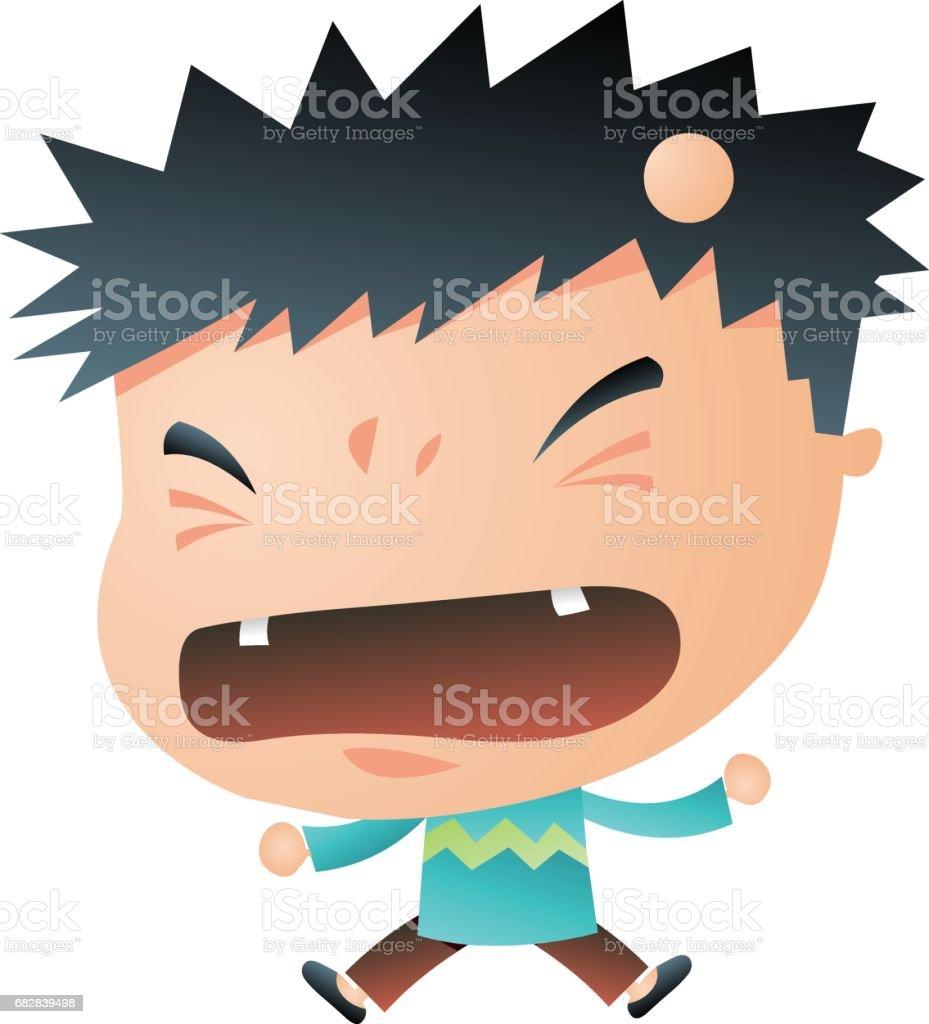 Ttaemppang Charakter Lizenzfreies ttaemppang charakter stock vektor art und mehr bilder von aktivitäten und sport