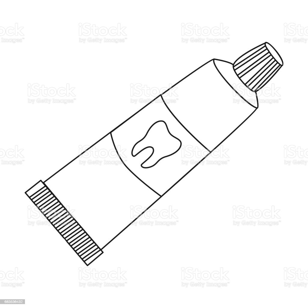 Tube Of Toothpaste Icon In Outline Style Isolated On White Background Dental Care Gm683536432 125531265 additionally Huge Walk In Closet House Plans additionally Home Designs also Porsche Design Tower as well Westin Kaanapali Ocean Resort Villas Maui. on bathroom plans