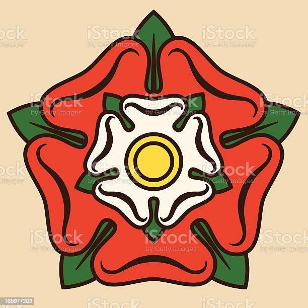 Tudor rose vector id165977203?b=1&k=6&m=165977203&s=612x612&h=b 1qkg9oknozfmixz565j02ool4cfqt9spavzxhndti=