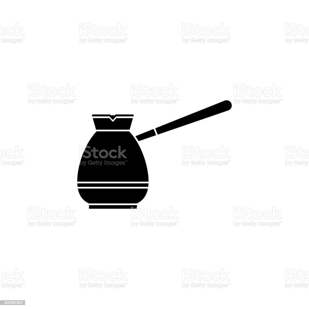 Turksymbol Elemente Der Küche Werkzeugsymbol ...