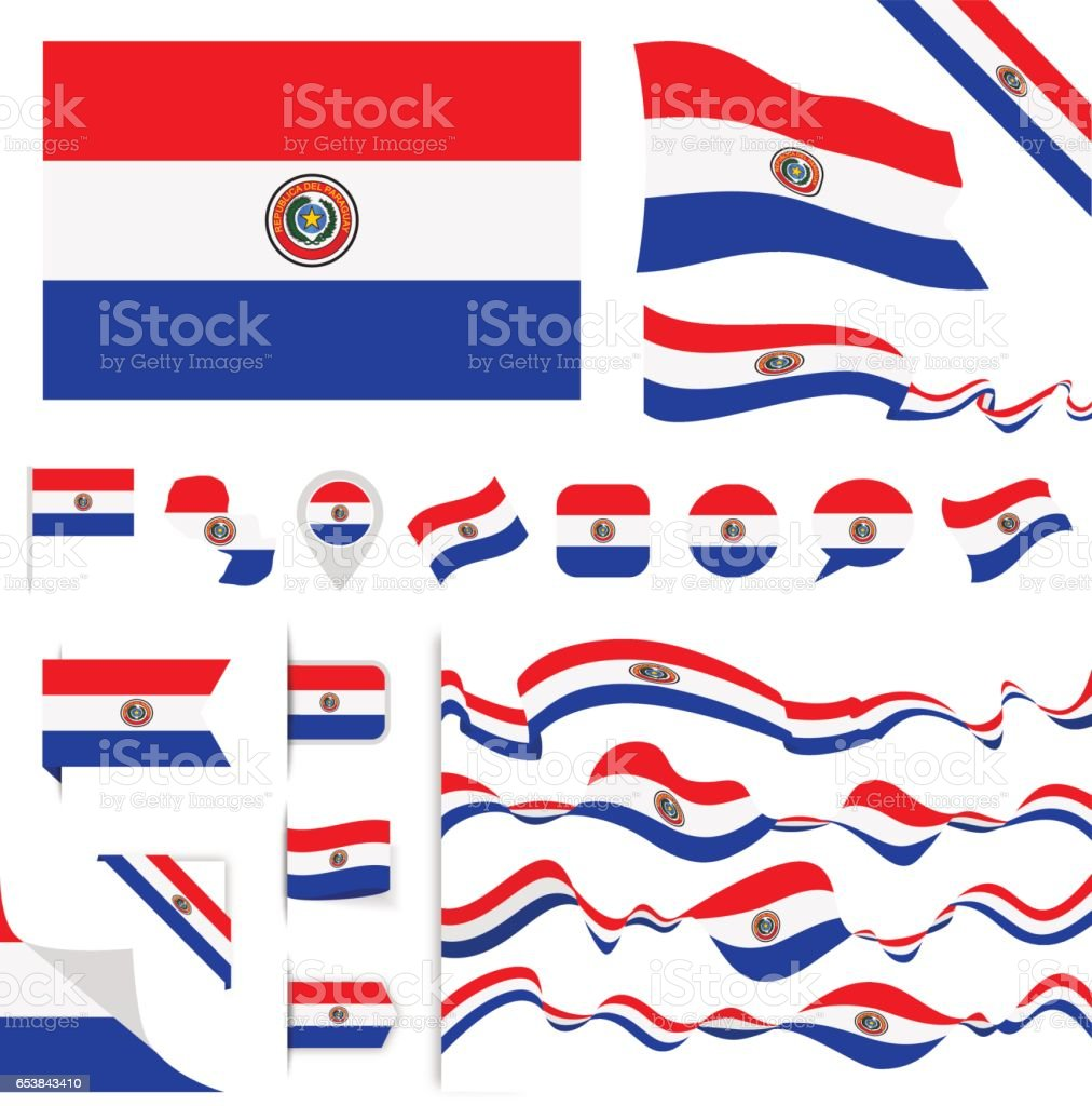 N0605 - Turquía - establecido - ilustración de arte vectorial