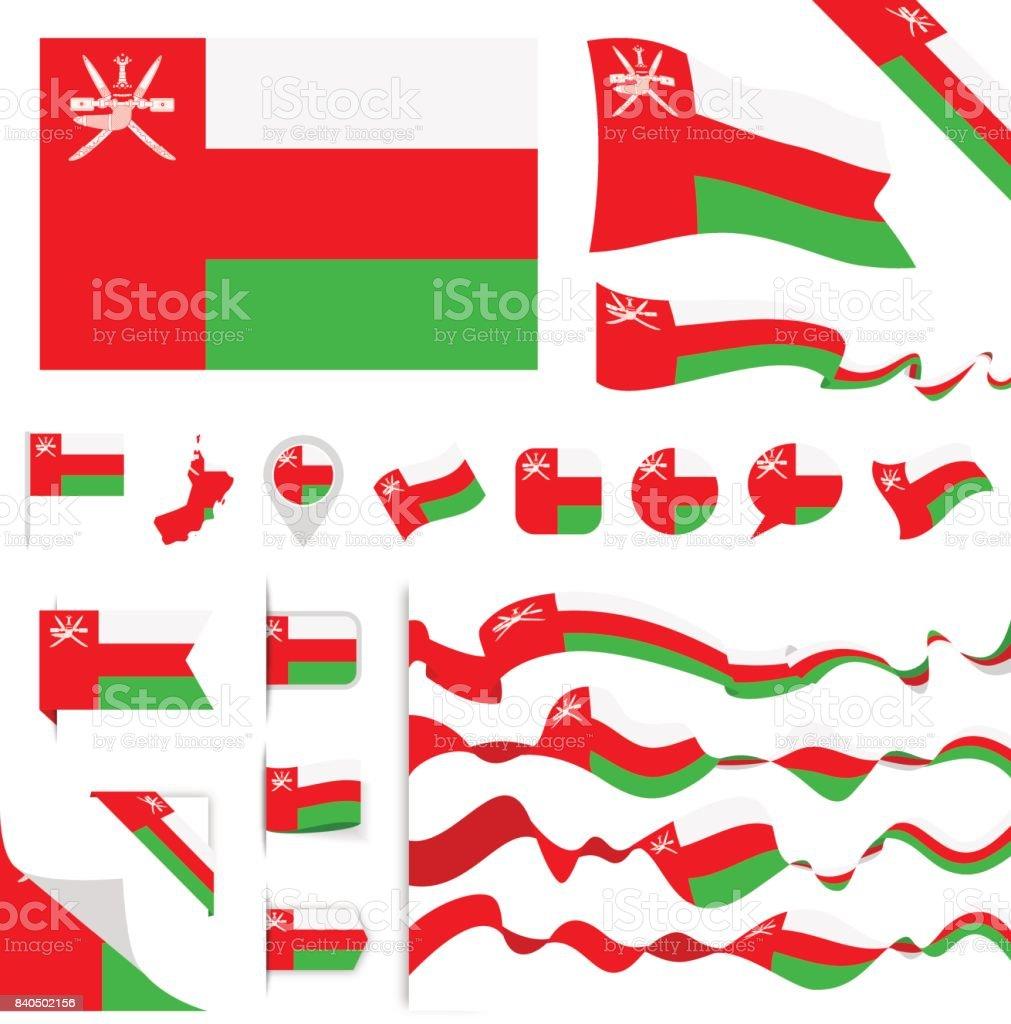 N0605 - Turkey - Flag Set