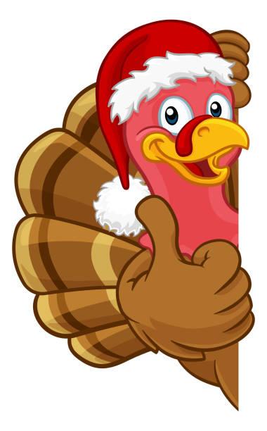 186 Thanksgiving Turkey Pardoning Ceremony Illustrations, Royalty-Free  Vector Graphics & Clip Art - iStock