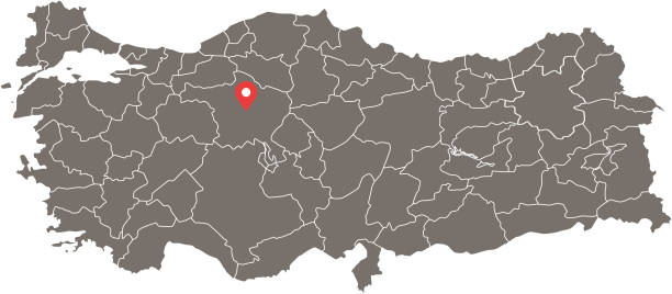 furthermore Free Shaded Relief Location Map of Nusaybin besides  besides Turkey Rail Map furthermore  further  as well Turkey Map   Car Radio   GPS moreover Mardin Province   Wikipedia together with Needs Map' charts children's needs across Turkey   Turkey News together with Mardin  Turkey Postal Codes as well Time Zone and DST of Mardin Turkey in 2018   Time Of Day furthermore Elevation of Mardin Turkey Elevation Map  Topography  Contour likewise Por Map Of Turkey With Cities   Emaps World in addition  furthermore Mardin   Turkey Region Extruded  Bumps Stock Animation   8990753 in addition Kurdistan in Kurdish – The Decolonial Atlas. on mardin turkey map
