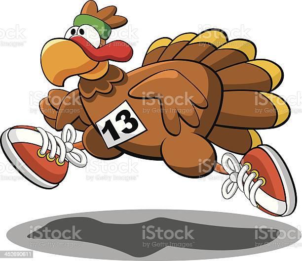 Turkey trot vector id452690611?b=1&k=6&m=452690611&s=612x612&h=jqpesmm3 iqcq3ughhvj8rmcc4jlgzdyrh4oscdvbkk=