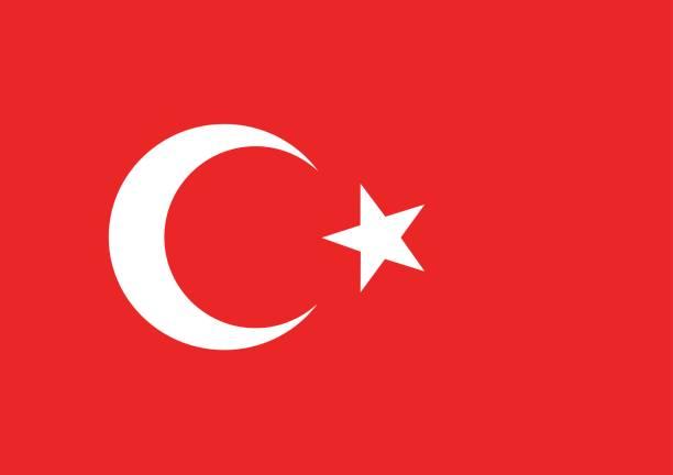 stockillustraties, clipart, cartoons en iconen met turkije - turkse etniciteit