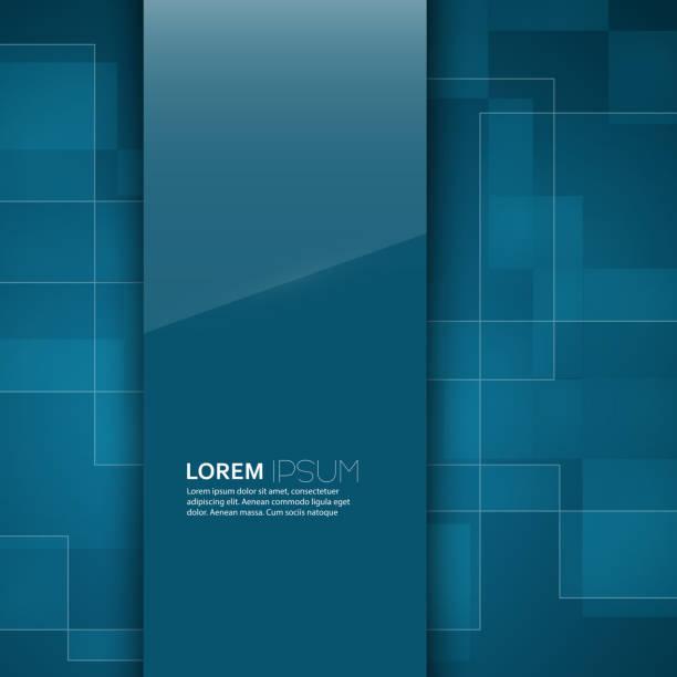 ターコイズ色の空を背景に光沢のある質感 - ガラスのテクスチャ点のイラスト素材/クリップアート素材/マンガ素材/アイコン素材