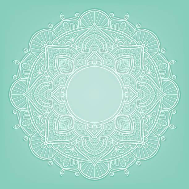 top 60 turquoise backgrounds swirl flower clip art vector