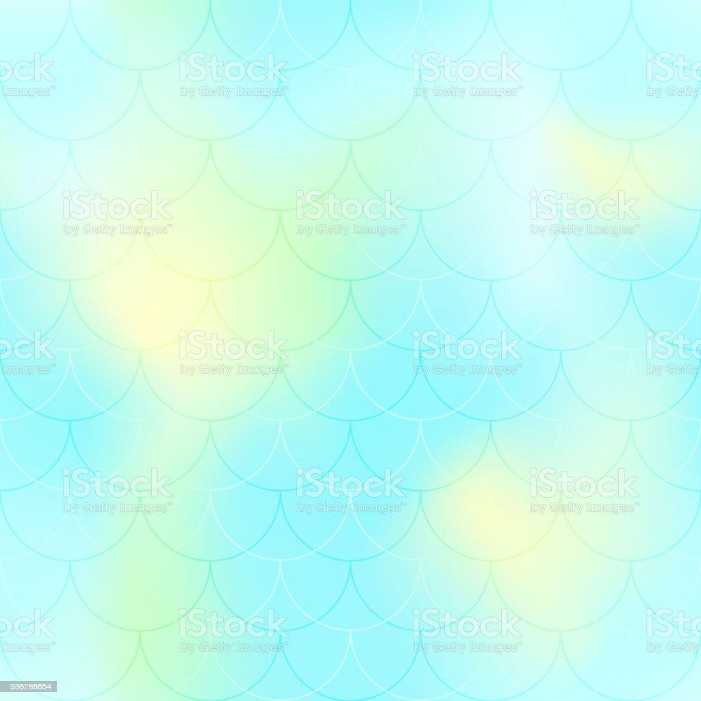 Asombroso Sirena Escalas De Uñas Elaboración - Ideas de Arte de Uñas ...