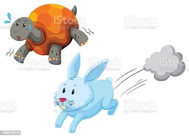 Turtle and rabbit racing vector id509246126?b=1&k=6&m=509246126&s=612x612&h=gpod0vdp74tfkxr7aog9q2gm3ksekvd21fyla4ucl5s=