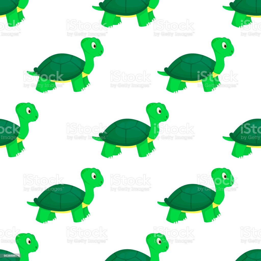 Turtle animal ocean green nature wildlife sea underwater reptile...