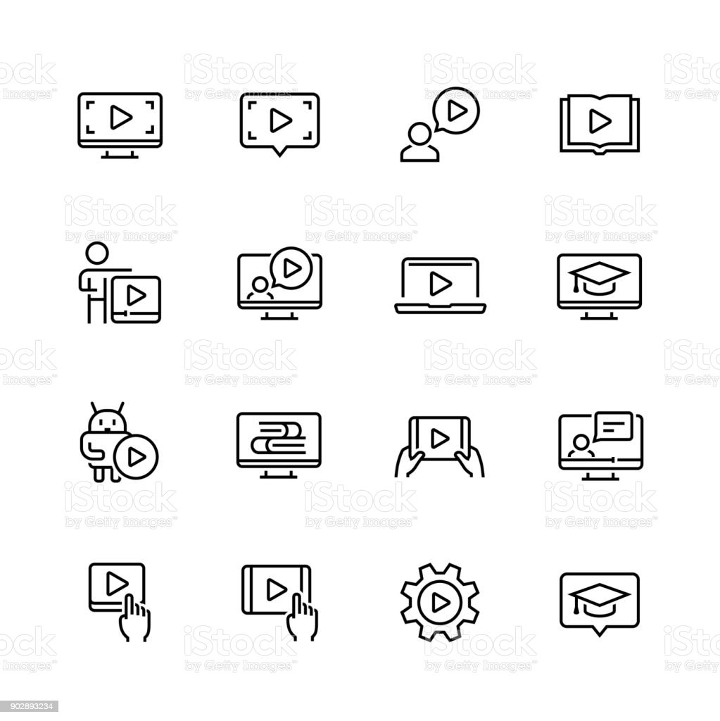 Royalty Free User Manual Clip Art, Vector Images