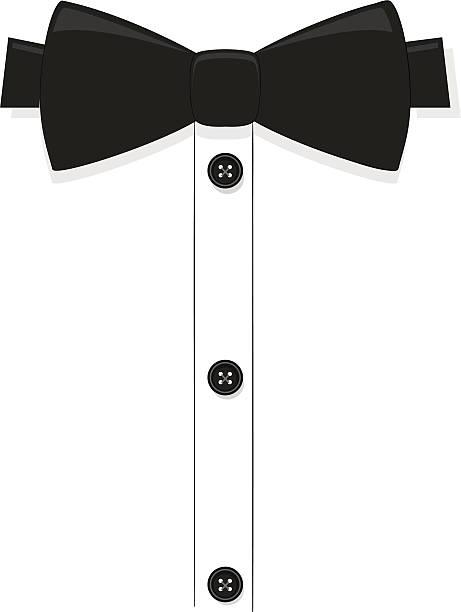 tuxedo - heather mcgrath stock illustrations