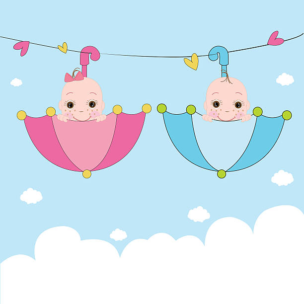 royalty free baby clipart - Clipground