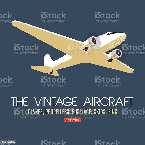 Twin engine passenger plane for label and banners vector id529133880?b=1&k=6&m=529133880&s=612x612&h=s2xmgnyes1cl70qstl1cg05tasxmpodt4njpdawlyue=
