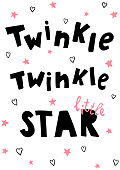 twinkle let